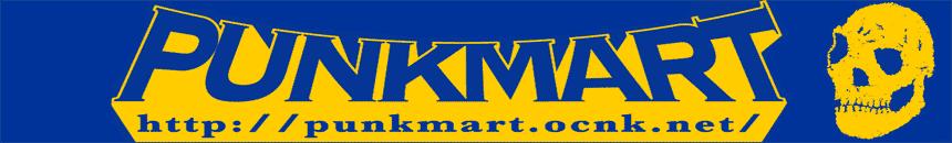 Punkmart