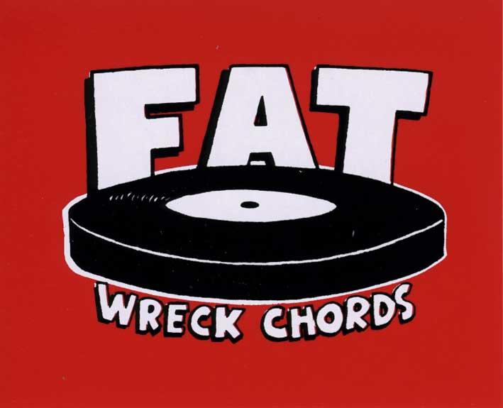 Fatwreck