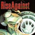 画像1: Rise Against / The Unraveling [RE-ISSUE] (1)