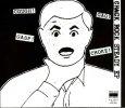 画像2: Choking Victim / Squatta's Paradise/Crack Rock Steady [EP] (2)