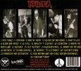 画像2: Nausea / Punk Terrorist Anthology Vol.1 (2)