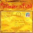 画像1: V.A.  / A Mailorder Is Fun! (1)