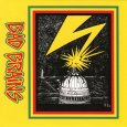 画像1: Bad Brains / Bad Brains (1)