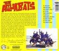 画像2: The Aquabats / Return Of The Aquabats (2)
