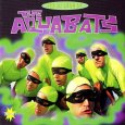 画像1: The Aquabats / Return Of The Aquabats (1)