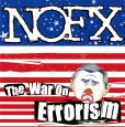 画像1: NOFX / The War On Errorism (1)