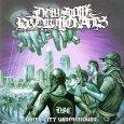 画像1: Dirty South Revolutionaries / Queen City Underground (1)