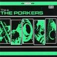 画像1: The Porkers / This Is The Porkers (1)