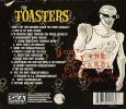 画像2: The Toasters / Don't Let The Bastards Grind You Down (2)