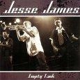 画像1: Jesse James / Empty Tank [EP] (1)