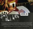 画像2: Dillinger Four / Midwestern Song Of The Americas (2)