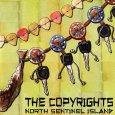 画像1: The Copyrights / North Sentinel Island (1)