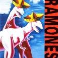 画像1: Ramones / Adios Amigos (1)