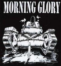 画像1: Morning Glory / Tank T/S