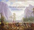 画像1: Propagandhi / Supporting Caste (1)