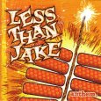 画像1: Less Than Jake / Anthem (1)