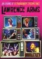 画像1: The Lawrence Arms / An Evening Of Extraordinary Circumstance [DVD] (1)