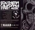 画像2: Voodoo Glow Skulls / Southern California Street Music (2)