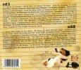 画像2: V.A. / TNS Records Comp Vol. 3 'These Troublesome Thinkers' (2)