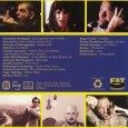 画像2: NOFX / The Decline [Live In Montreal June 25, 2005][DVD] (2)