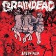 画像1: Braindead / Libertalia (1)