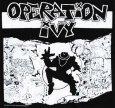 画像3: Operation Ivy / Enagy T/S (3)