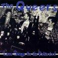 画像1: The Queers / Love Songs for the Retarded (1)