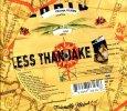 画像2: Less Than Jake / Borders & Boundaries (2)
