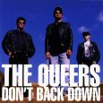 画像1: The Queers / Don't Back Down (1)