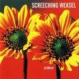 画像1: Screeching Weasel / Emo (1)