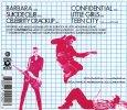 画像2: Modernettes / Teen City-35th Anniversary (2)