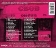 画像2: The Queers / CBGB Omfug Masters: Live 2-3-03 Bowery Collection (2)