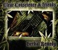 画像1: Clear Conscience And Friends / Herbal Remedy (1)