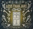 画像1: Less Than Jake / See The Light (1)
