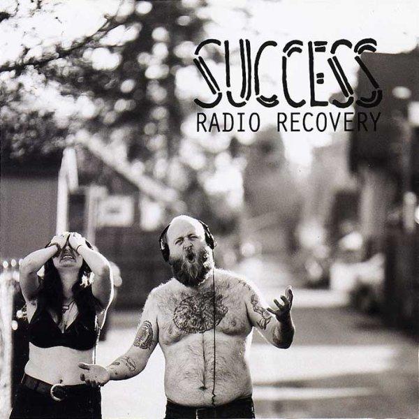画像1: Success / Radio Recovery (1)