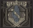 画像1: The Flatliners / Dead Language (1)
