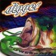 画像1: Digger / Powerbait (1)