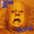 画像1: Mustard Plug / Big Daddy Multitude (1)