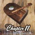 画像1: Chapter 11 / Live & Direct (1)