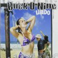 画像1: Buck-O-Nine / Libido【日本盤】 (1)