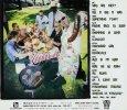 画像2: Buck-O-Nine / Libido【日本盤】 (2)
