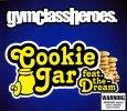 画像1: Gym Class Heroes / Cookie Jar [feat. the Dream] (1)