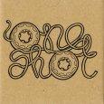 画像1: One Shot / One Shot [EP] (1)