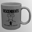 画像1: Descendents / Milo Goes To College マグカップ (1)