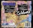 画像2: V.A. / Caulfield | Gibbons [Split] (2)