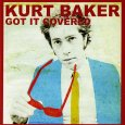 画像1: Kurt Baker / Got It Covered (1)
