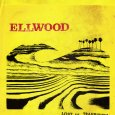 画像2: Ellwood / Lost In Transition ポスター (2)