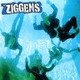 画像1: The Ziggens / The Ziggens (1)