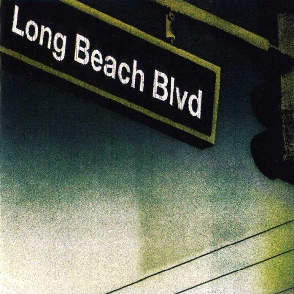 画像1: V.A. / Long Beach Blvd. (1)