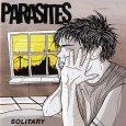 画像1: Parasites / Solitary (1)